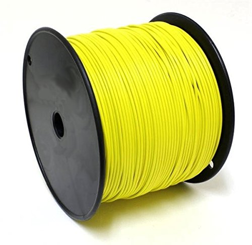 20 gauge insulated copper wire - 4