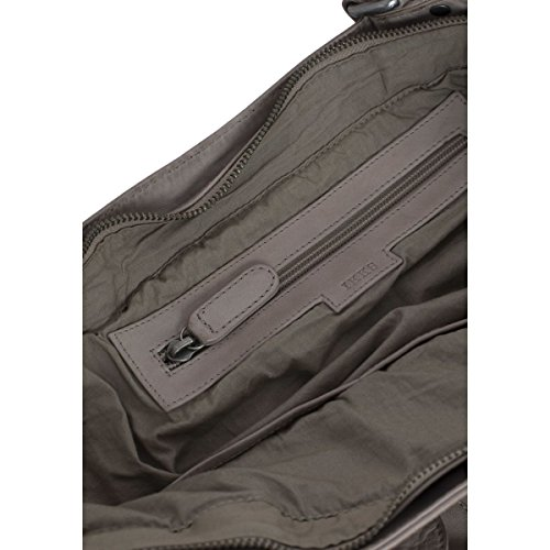 cm Fisherboy cabas Taupe62 taille bl95049 29 The Sac IKKS t0qOAW