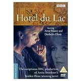 Hotel du Lac [Region 2]