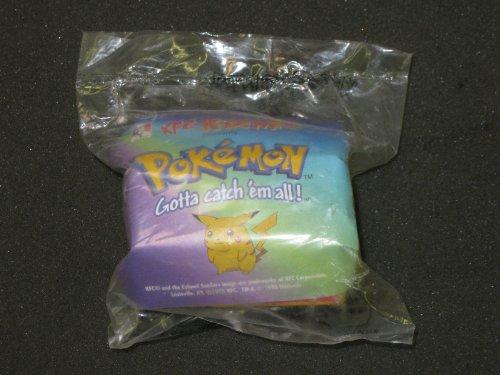 pokemon-monster-matcher-toy-1998-kfc-kids-meal-pokemon-series
