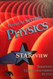 Physics, Nancy Moreau, 093548776X