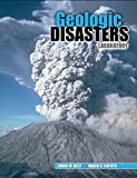img - for Geologic Disasters Laboratory book / textbook / text book