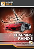 Learning Rhino 5 [Download]