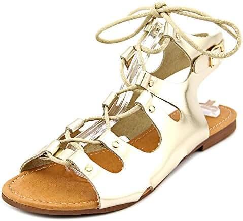 Bella Vita Oriana Women's Sandal