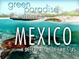 Mexico - A Desert Between Two Seas