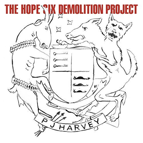 The Hope Six Demolition Projec...