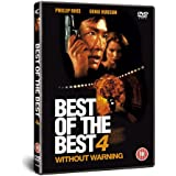 Best of the Best 4 [Import anglais]