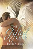 The Gifted One, Jacob Z. Flores, 1623804620