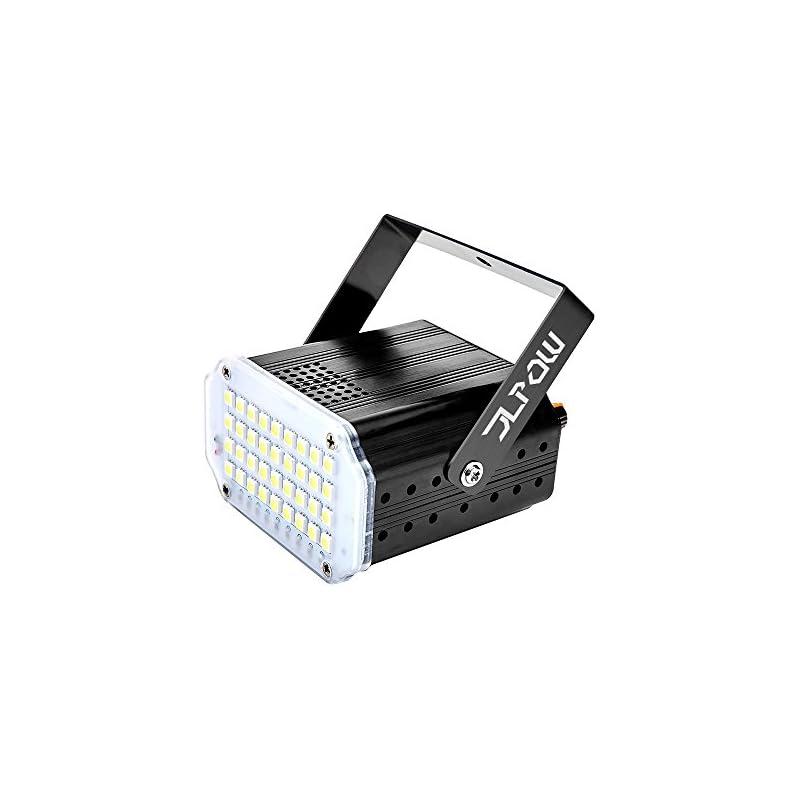 jlpow-strobe-light-sound-activated