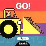 Flip-a Shape: Go!