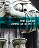 Women and the Criminal Justice System, van Wormer, Katherine and Bartollas, Clemens, 0133141357