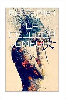Book La Cellula Omega