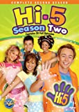 Hi-5: Season 2