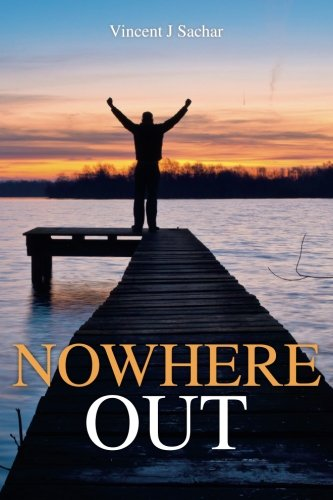 Read Online Nowhere Out pdf