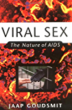 Viral Sex: The Nature of AIDS
