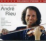 Music : Het Allermooiste Van Andre Rieu