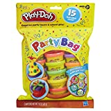 PlayDoh Party