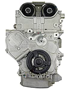 PROFessional Powertrain DCEX Complete Engine (Remanufactured, Chevrolet 2.4 06-08)