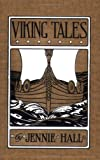 img - for Viking Tales (Yesterday's Classics) book / textbook / text book