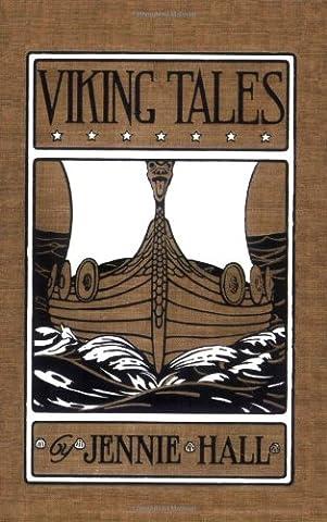 Viking Tales (Yesterday's Classics) (Vikings Children)