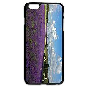 Landscape-Skin For IPhone 6 Plus By Fun/special Design Shell