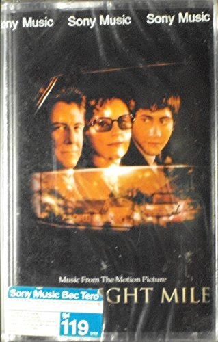 Van Morrison - Moonlight Mile Music From Motion Picture - Zortam Music