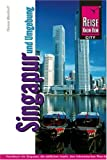 Singapur und Umgebung