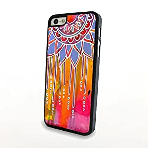 apply Amazing Dream Catcher Hard Cover Plastic Shell PC Phone Cases fit For Samsung Galaxy S3 I9300 Case Cover Matte Carrying Case Skin Slim and Light