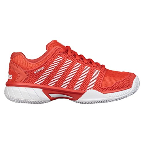 K-Swiss Hyper Court Express HB Junior
