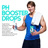 Alkaline-Water-Drops-With-Natural-Antioxidant-2oz-Water-Purifier-Filter-Filtration-Supports-Detox-Cleanse-Weight-Loss-Immune-System-Promotes-A-Healthy-Alkaline-Diet-pH-Balance-For-Drinking-Water