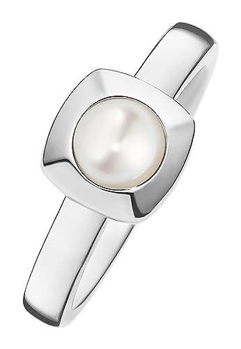 Xen schmuck  XEN Damen-Ring Edelstahl (silber): Amazon.de: Schmuck