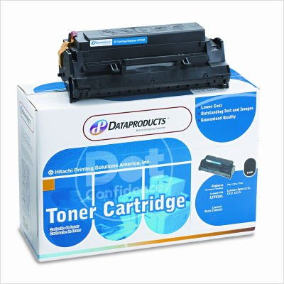 - Toner Cartridge for Lexmark E310/312, Replaces Lexmark 13T0101 (DPS59820) Category: Laser Toner Cartridges