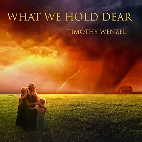 what-we-hold-dear