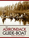 The Adirondack Guide-Boat offers