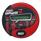 Game/Play Scrabble Electronic Catchphrase Game Kid/Child