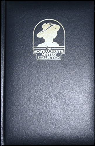 The Labors Of Hercules The Agatha Christie Mystery Collection
