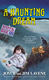 A Haunting Dream (A Missing Pieces Mystery Book 4)