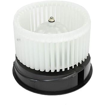 70%OFF HVAC Plastic Heater Blower Motor ABS w/Fan Cage ECCPP