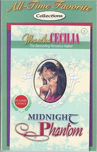 Tagalog Romance Novels Pdf