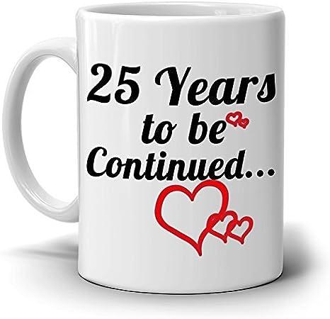 Anniversario Di Matrimonio 66 Anni.Personalizzato Matrimonio Anniversario Di Matrimonio Per Coppie