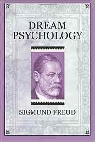 Sigmund freud books online free