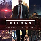 Consisting of three separate ICA missions, the Bonus Episode catalogues Agent 47's first trips to Sapienza and Marrakesh, and is set apart from the main story.  These three missions present players with a range of new in-game Challenge...