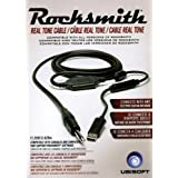 Rocksmith 2014 Real Tone Cable