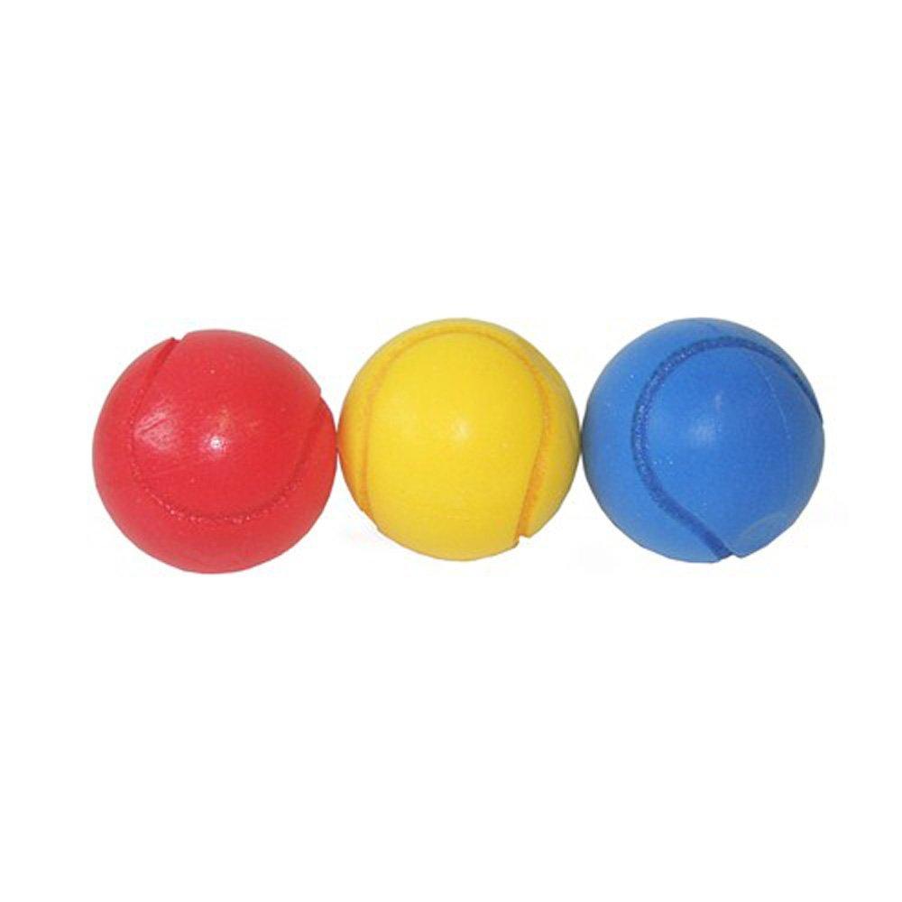 Pack Of 9 Tennis Balls Mookie