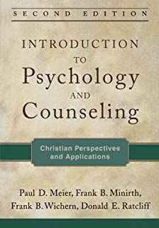 Life in a glass house the ministers family in its unique social introduction to psychology and counseling christian perspectives and applications fandeluxe Choice Image