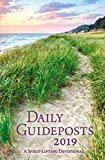 #1: Daily Guideposts 2019: A Spirit-Lifting Devotional