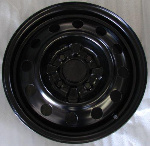 kia-spectra-15-4-lug-steel-wheel-rim