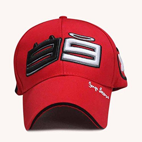 アウトドアスポーツ帽子男性と女性のためのカジュアルな野球帽スタイリッシュな通気性のあるアヒルの舌キャップ日焼け止めサンバイザーキャップ