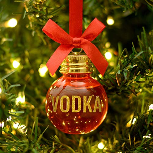 Buy gin to give as a gift