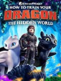 How to Train Your Dragon: The Hidden World HD (AIV)